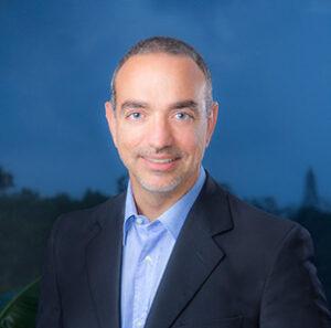 Ricardo Bossio